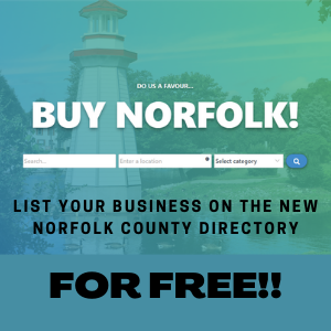 BuyNorfolk-Website-Ad.png